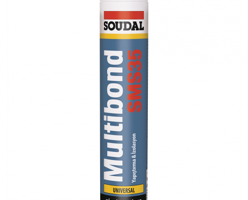 Multibond_SMS_35_290ml