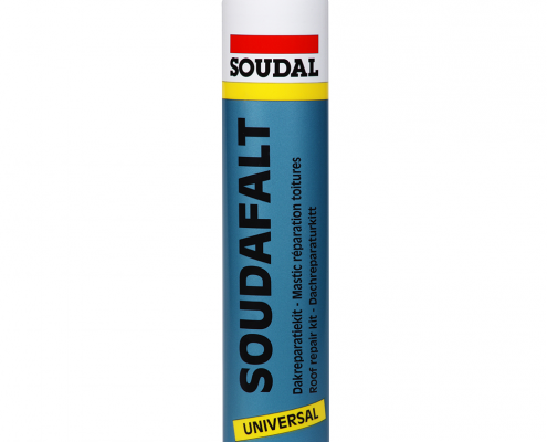 SOUDAFALT_310mL